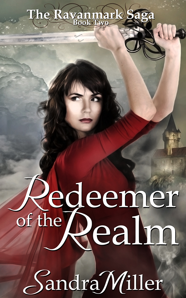 RedeemeroftheRealm_ebook_Final_small